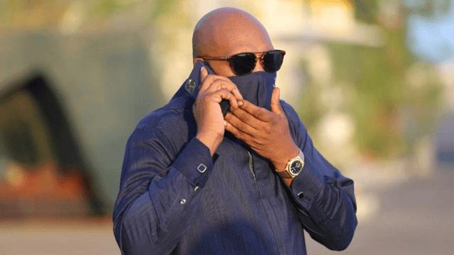 Djibouti : Tommy Tayoro Nyckoss, businessman à la tête de plusieurs entreprises