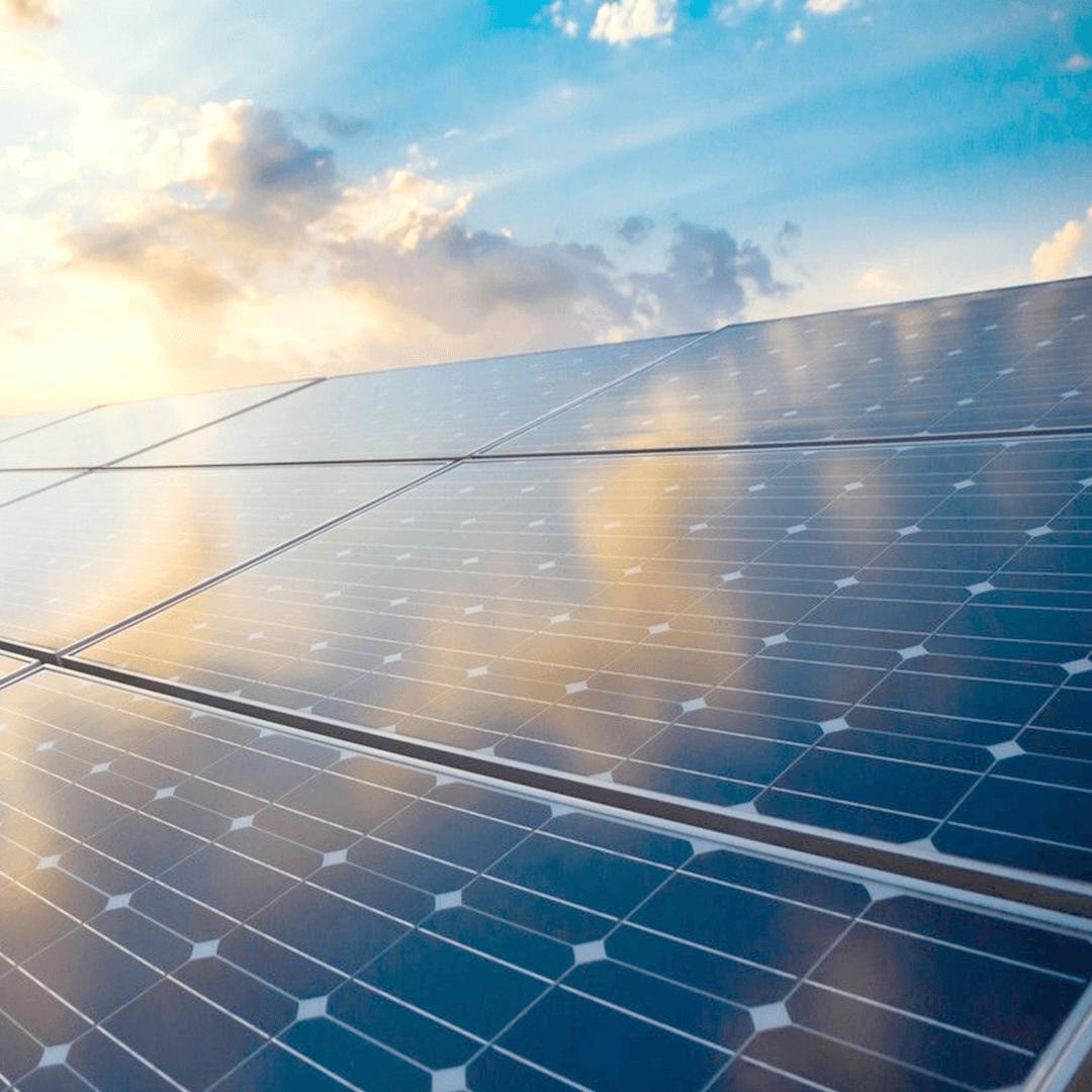 L'Energie solaire connait un tremplin en Afrique et à djibouti avec Solar 7 l'entreprise énergétique de Tommy Tayoro Nyckoss