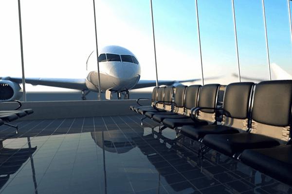 Ivory Jet Services de Tommy Tayoro - Jet privé à Djibouti