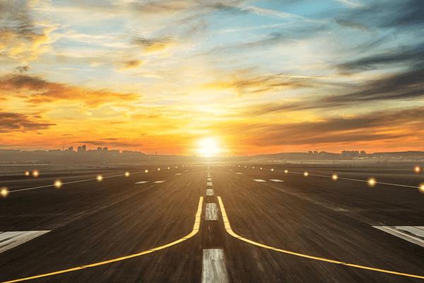Ivory-jet-services de Tommy Tayoro - Jet privé à Djibouti