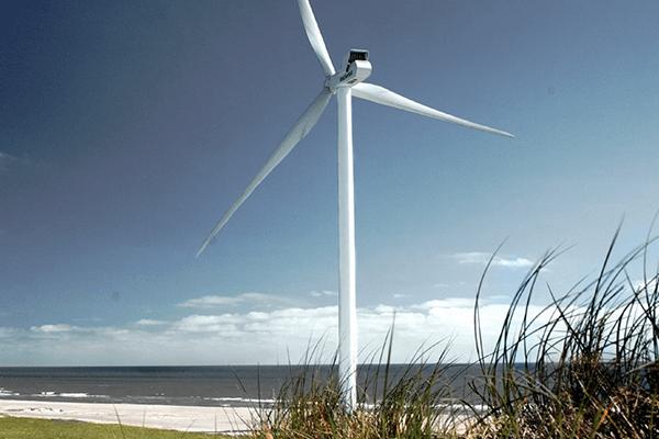 Tommy Tayoro: solar7 et énergie renouvelable à Djibouti