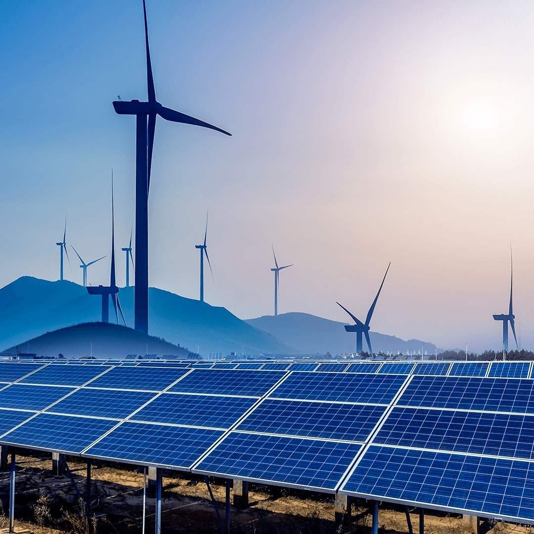 Djibouti: Solar 7 spécialiste des énergies renouvelables de Tommy Tayoro
