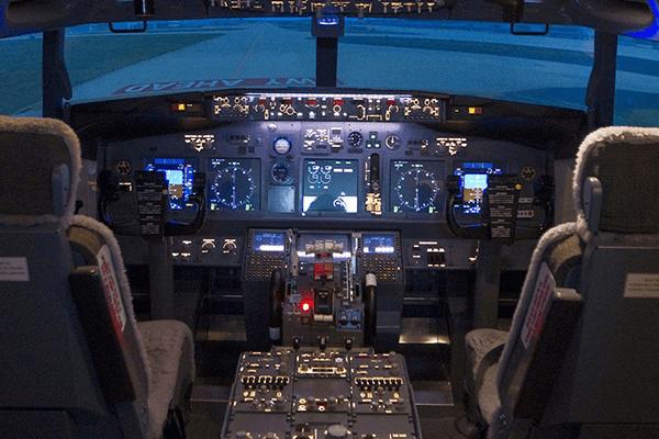 Tommy Tayoro Nyckoss - Ecole de formation de pilotes privés à Djibouti