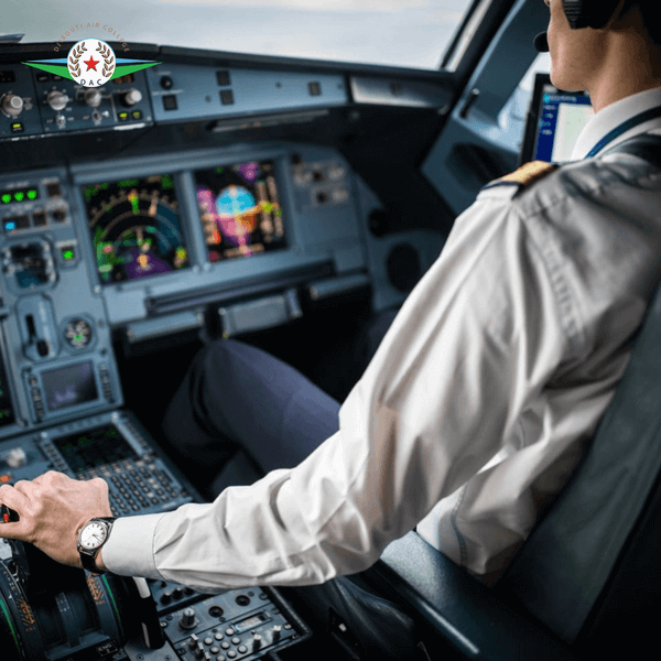 Djibouti Air College Ecole de pilotage privé de Tommy Tayoro