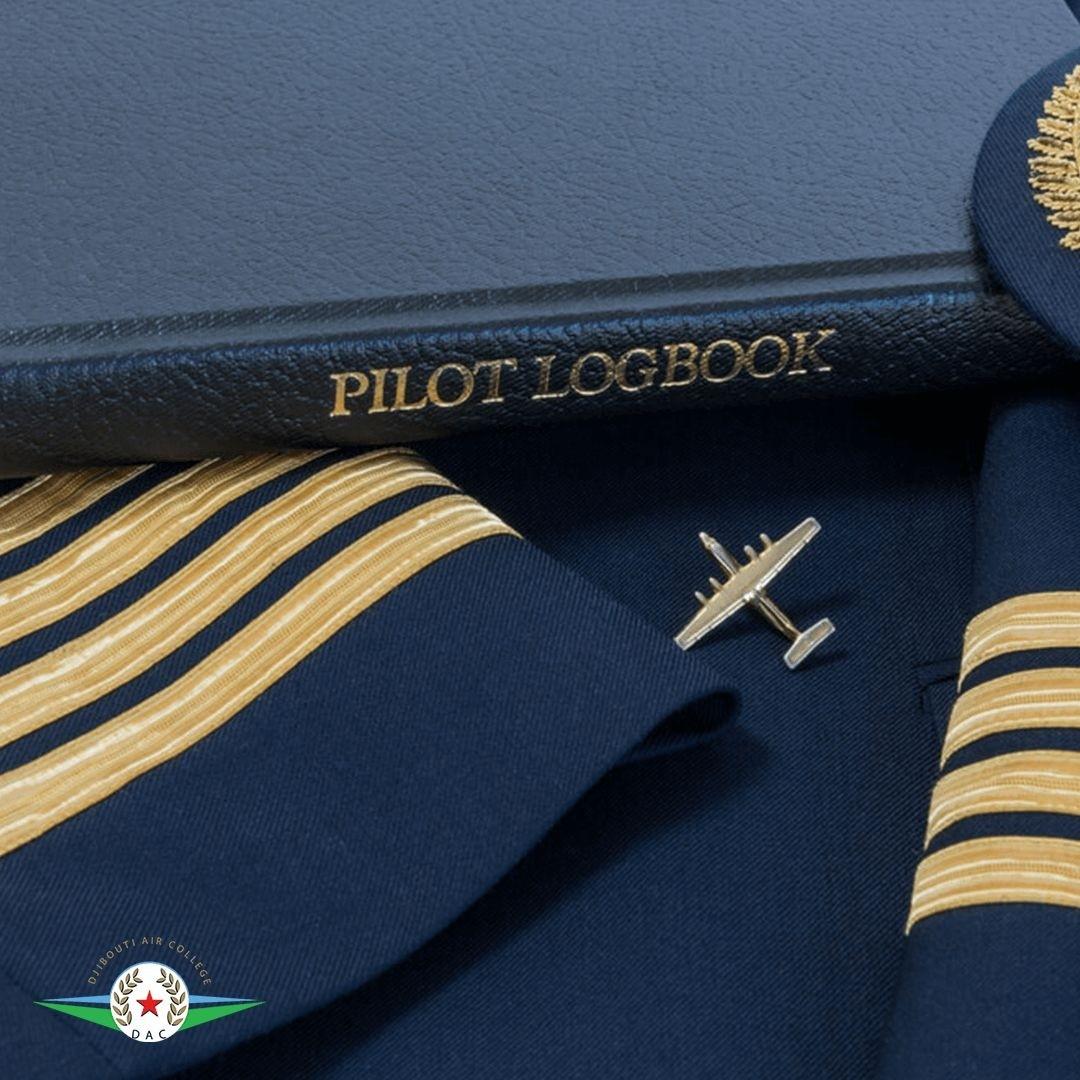 Formation aux métiers aérien à Djibouti