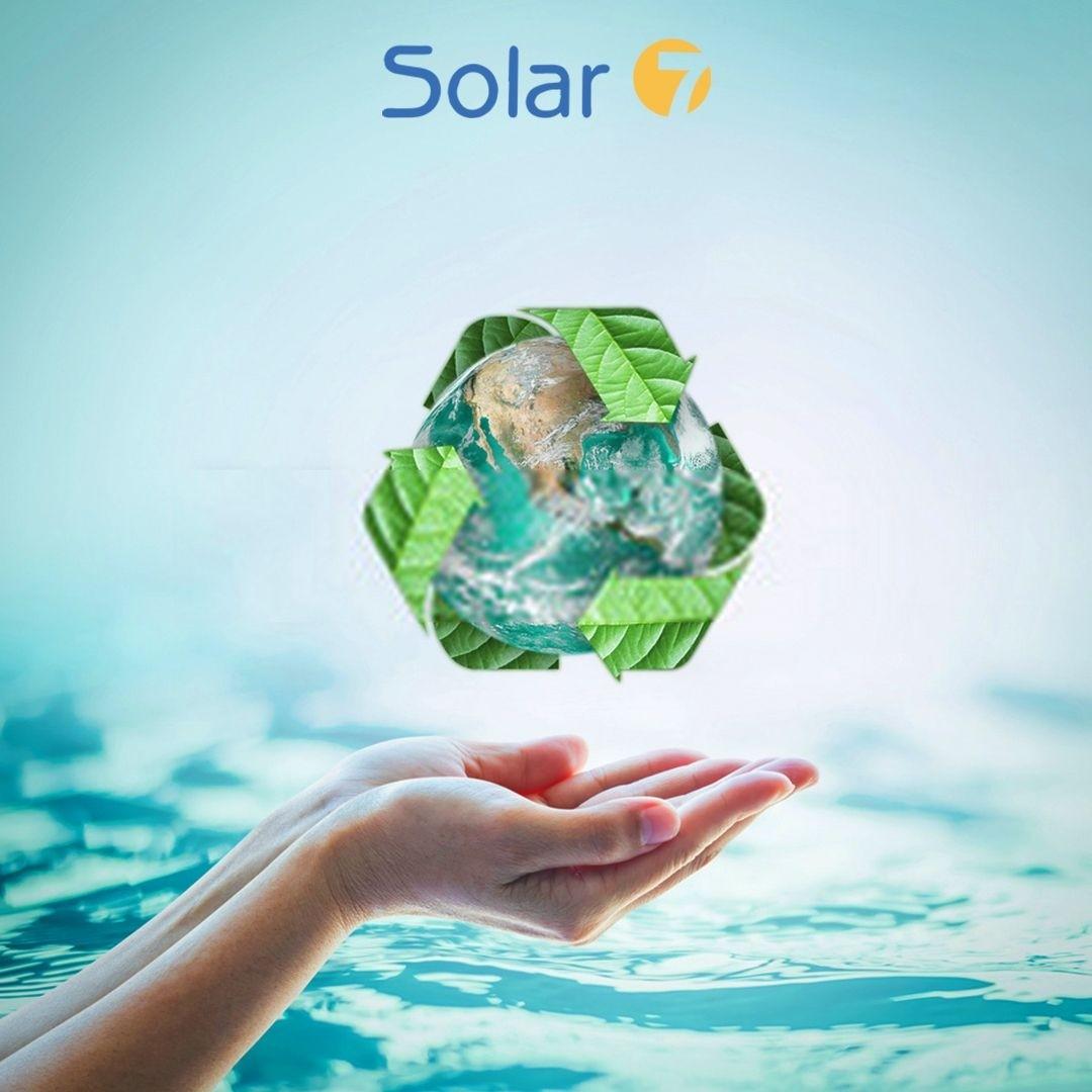 Solar 7 de Tommy Tayoro : Energie renouvelable à Djibouti