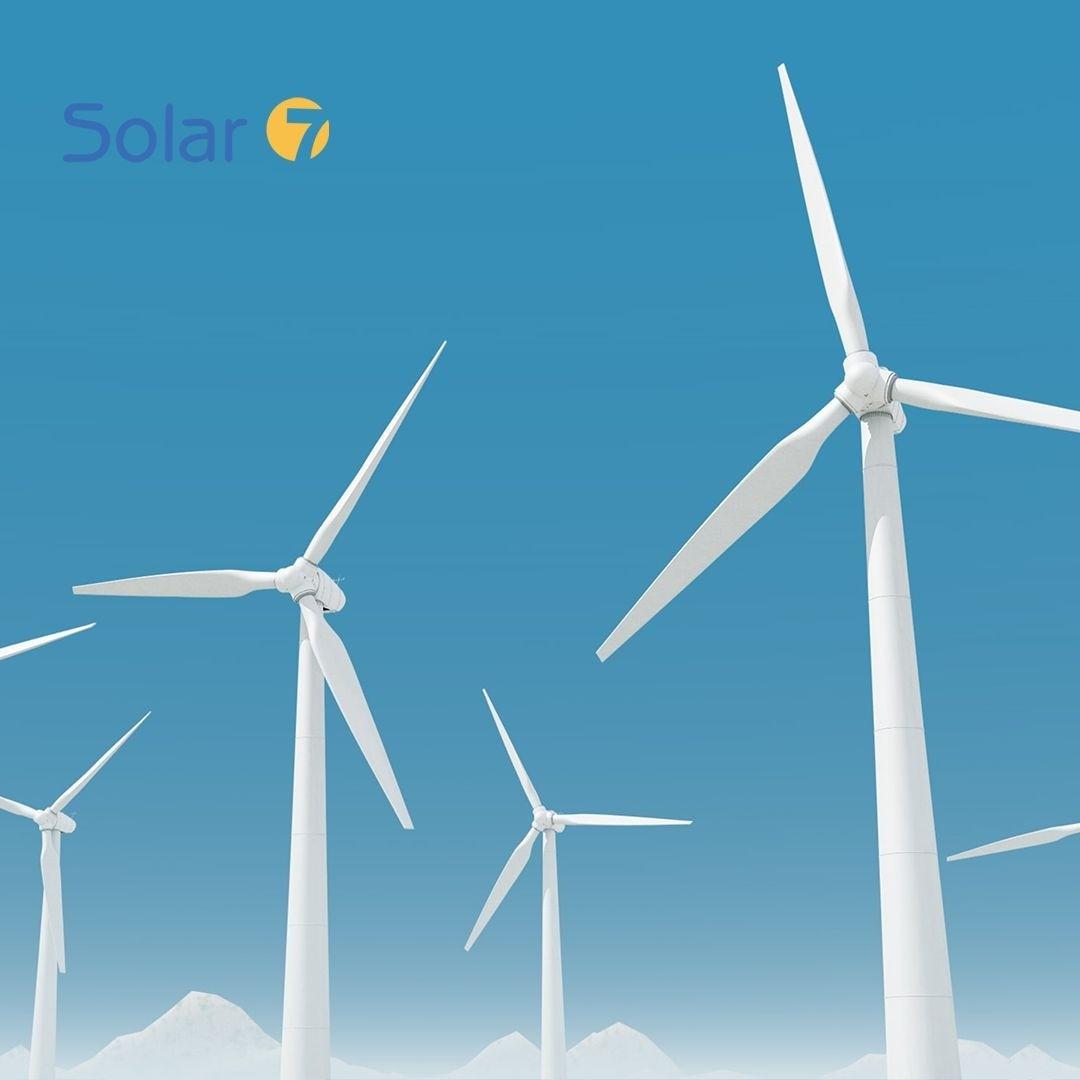 Les énergies renouvelables en Afrique
