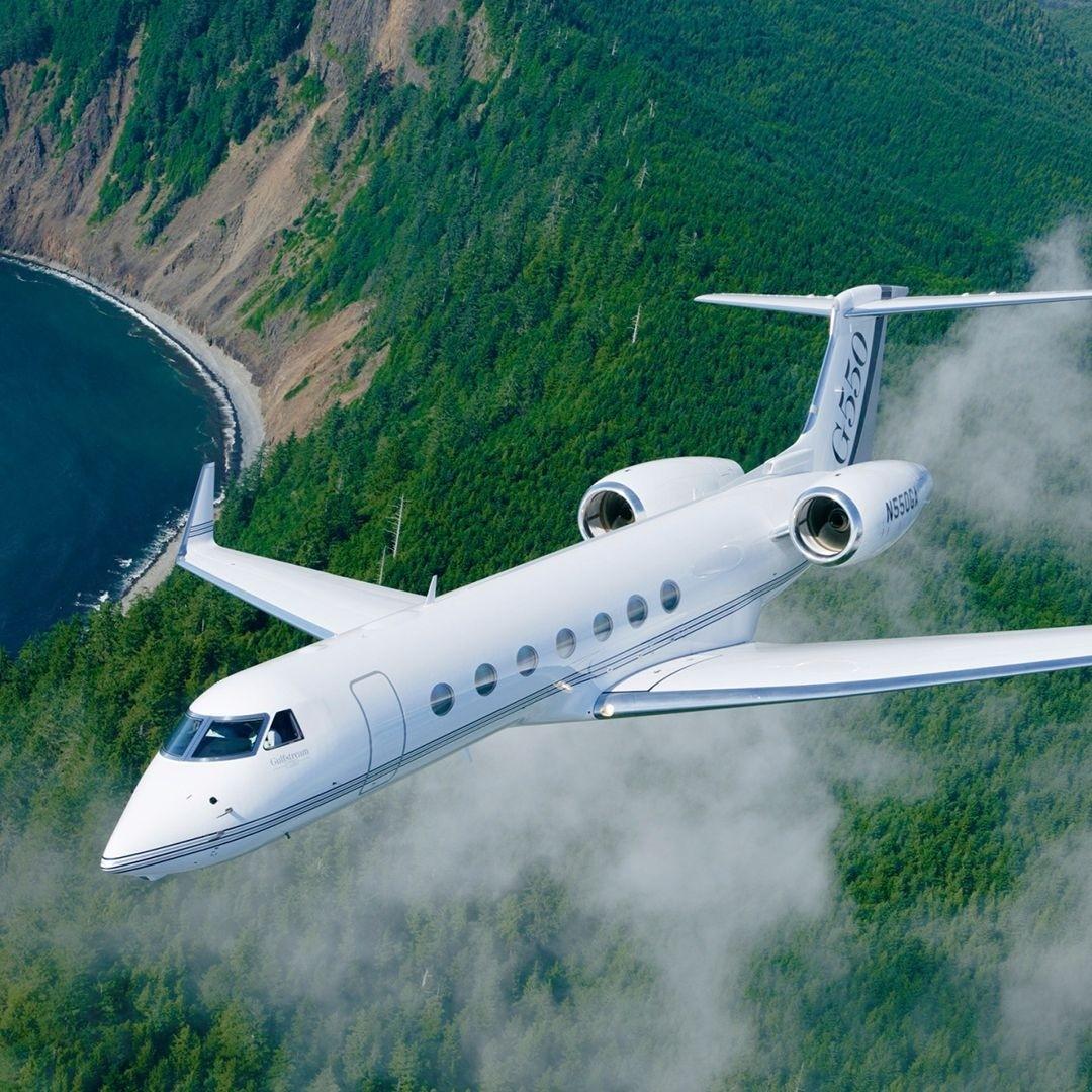 Ivory Jet Services : Les jets privés peuvent-ils atterrir dans les grands aéroports internationaux