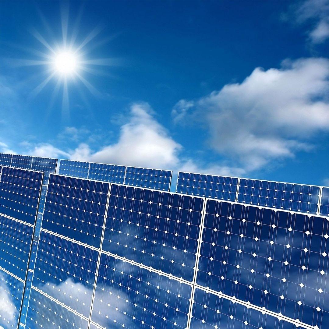 Énergie renouvelable  Djibouti et le défi du solaire
